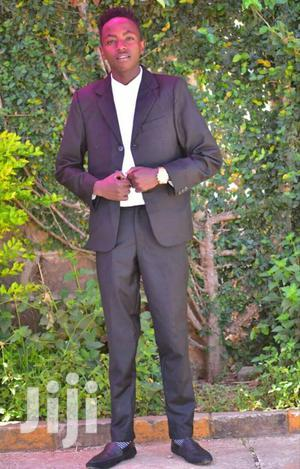 Looking For A Job | Computing & IT CVs for sale in Meru, Abothuguchi Central