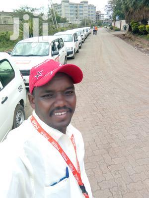 Driver Job in Kisumu | Logistics & Transportation CVs for sale in Kapseret, Megun
