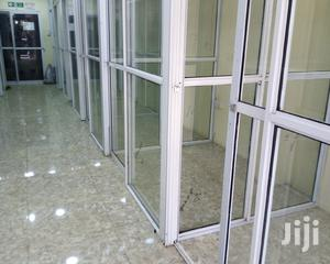 Shops, Offices and Stalls to Let Nairobi Cbd No Good Call | Commercial Property For Rent for sale in Nairobi, Nairobi Central