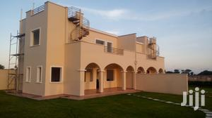 Two Attached 3 Bedroom Masionattes in Malindi for Sale | Houses & Apartments For Sale for sale in Kilifi, Malindi