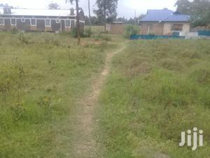 Plots Kanduyi Op Montavi   Land & Plots For Sale for sale in Bungoma, Khalaba (Kanduyi)