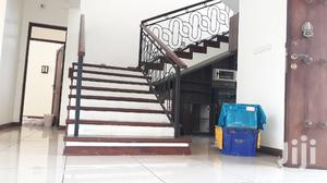 Nyali- State Of The Art 5 Bedroom Mansion With Pool   Houses & Apartments For Rent for sale in Mombasa, Nyali