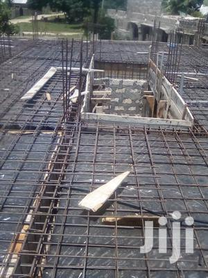 Still Fixing In Building And Contraction   Construction & Skilled trade CVs for sale in Mombasa, Kisauni