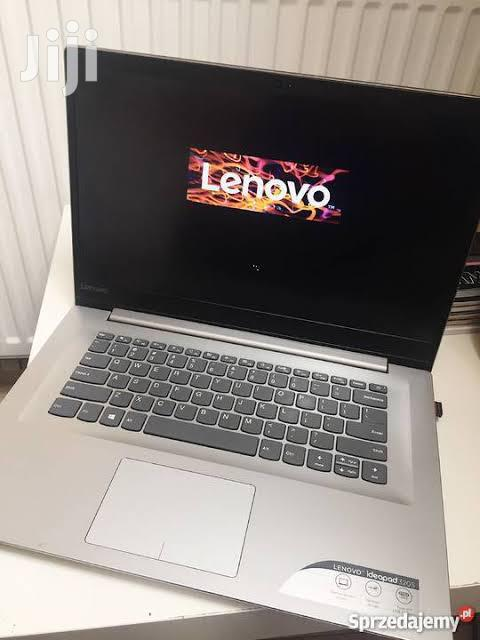 New Laptop Lenovo IdeaPad 100 8GB Intel Core i5 HDD 1T