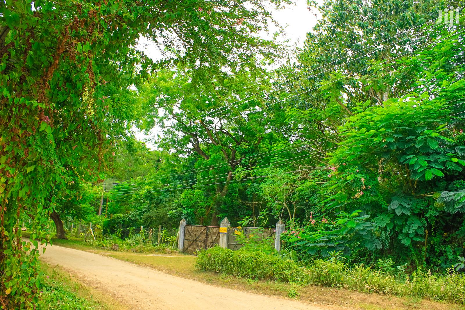 Mtwapa Plots for Sale(50 by 100) at 2.5M | Land & Plots For Sale for sale in Mtwapa, Kilifi, Kenya