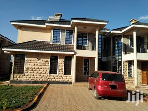 SELLING BREATHTAKING 4 Bedrooms MAISONETTES In Ruiru | Houses & Apartments For Sale for sale in Nairobi, Nairobi Central