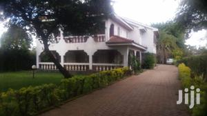 1/2 Acre Property With Ready Title Situated In Thomegarden Estate | Houses & Apartments For Sale for sale in Nairobi, Roysambu
