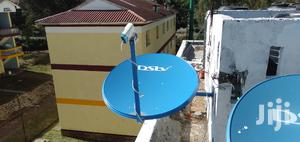 DSTV Installation Services And Dish Installation   Building & Trades Services for sale in Nairobi, Karen