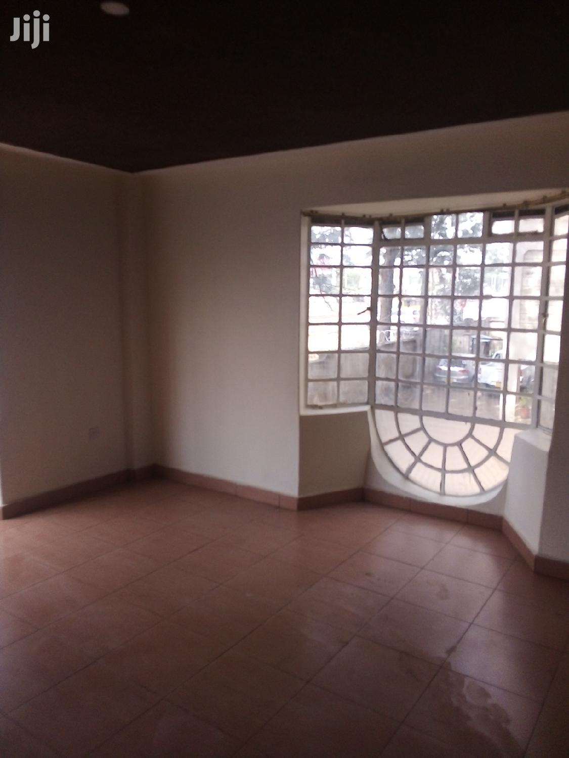 Executive Two Bedroom Apartment In Kilimani Master En Suite To Let | Houses & Apartments For Rent for sale in Kilimani, Nairobi, Kenya