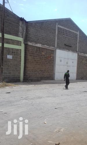 5000 Square Feet Godown For Rent In Nakurus Industrial Area | Commercial Property For Rent for sale in Nakuru, Nakuru Town East