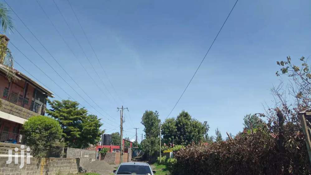1/4 Acre For Sale At Olive Inn Kiamunyi Nakuru | Land & Plots For Sale for sale in London, Nakuru, Kenya