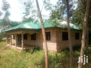 3bdrm House in Nambale Township for Sale | Houses & Apartments For Sale for sale in Busia, Nambale Township