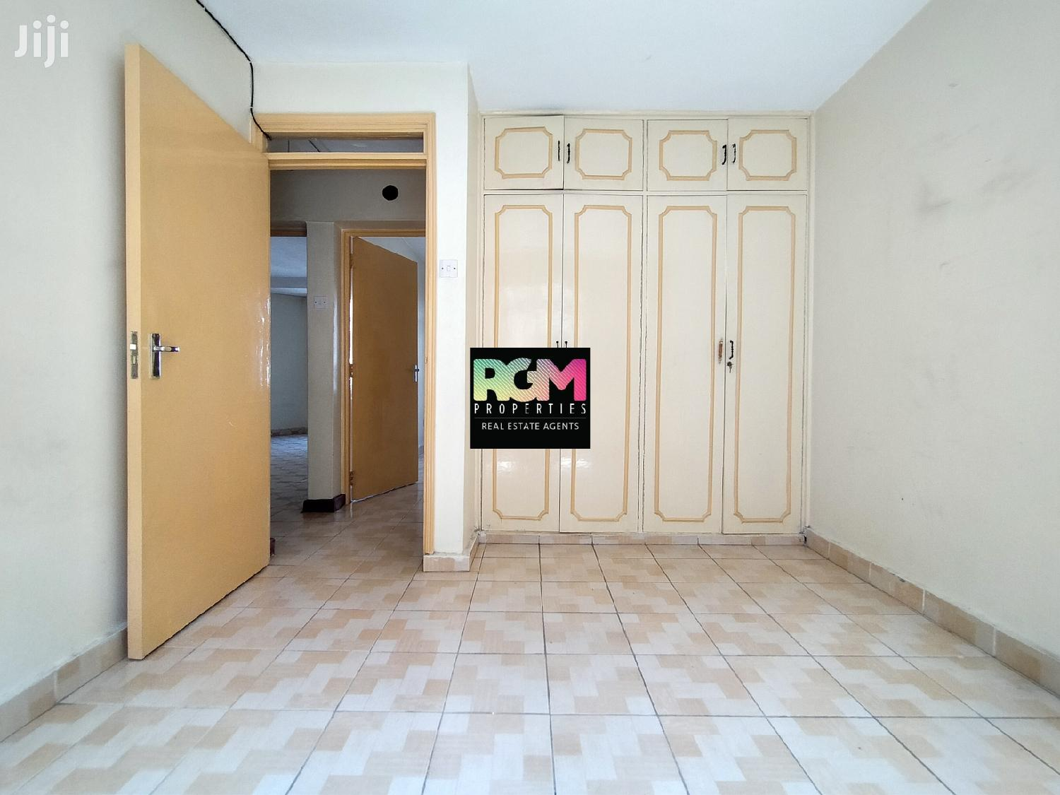 Spacious 2 Bedroom Apartment To Let Nairobi West In Nairobi West Houses Apartments For Rent Rgmproperties And Consultants Jiji Co Ke
