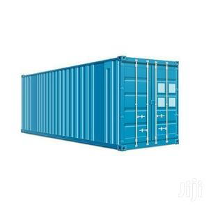 Used Shipping Container   Manufacturing Equipment for sale in Nairobi, Imara Daima