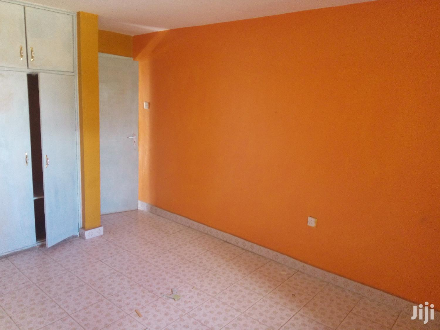 Archive: Two Bedroomed House for Only 14k