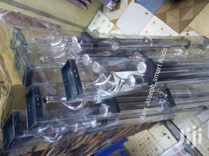 Curtain Curtain Rods | Home Accessories for sale in Nairobi, Nairobi Central