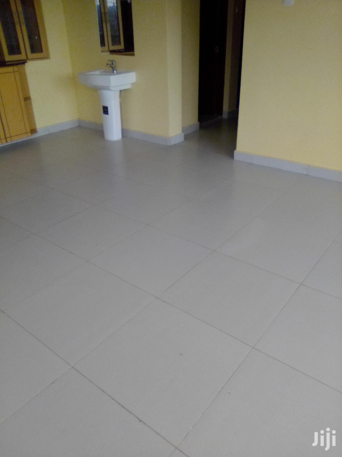 Archive: Spacious Modern 2br Apartment to Let at Stadium Area.