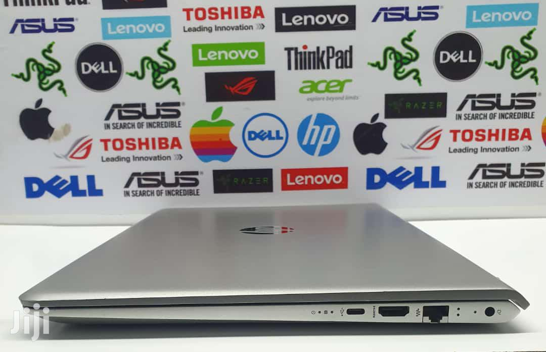 New Laptop HP Pavilion 15t 8GB Intel Core i5 HDD 1T | Laptops & Computers for sale in Nairobi Central, Nairobi, Kenya