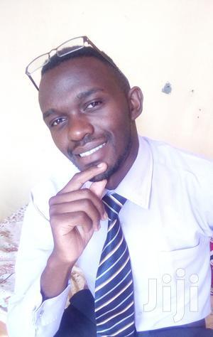 Personal Driver | Driver CVs for sale in Nairobi, Kahawa