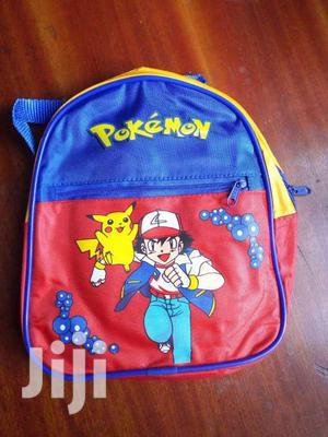 School Bag* New*Clearance Sale*Ksh200