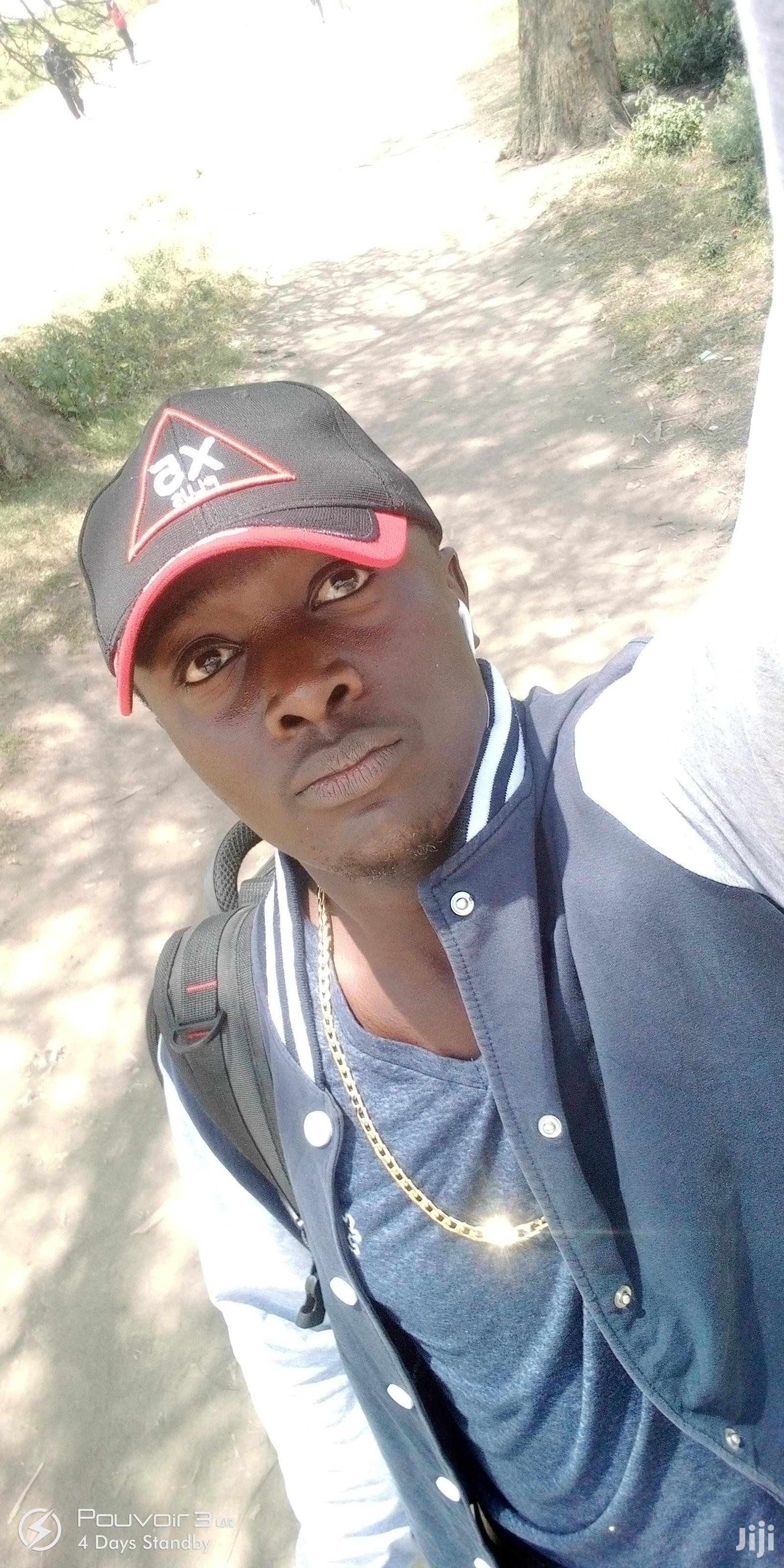 Packaging Jobs | Driver CVs for sale in Naivasha East, Nakuru, Kenya