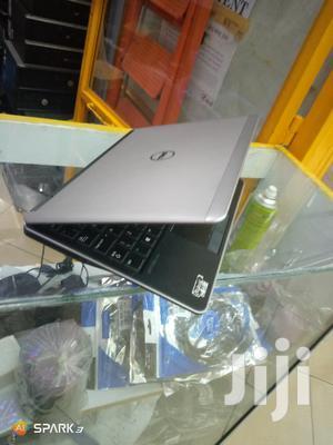 Laptop Dell Latitude 12 E7250 4GB Intel Core I5 SSD 128GB | Laptops & Computers for sale in Nairobi, Nairobi Central