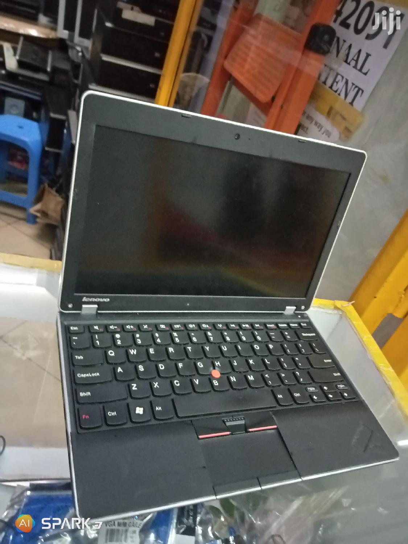 Laptop Dell Latitude E4310 4GB Intel Core i5 HDD 320GB   Laptops & Computers for sale in Nairobi Central, Nairobi, Kenya