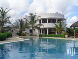 10 Bedroom Fully Furnished Beach Villa Watamu | Houses & Apartments For Sale for sale in Kilifi North, Watamu