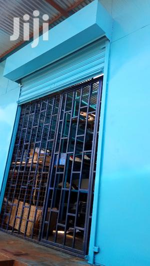 Auto Spares Shop for Rent Baricho Road. Industrial Area | Commercial Property For Rent for sale in Nairobi, Nairobi Central