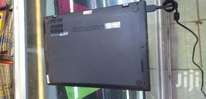 Laptop Lenovo ThinkPad X1 Carbon 8GB Intel Core i7 SSD 128GB