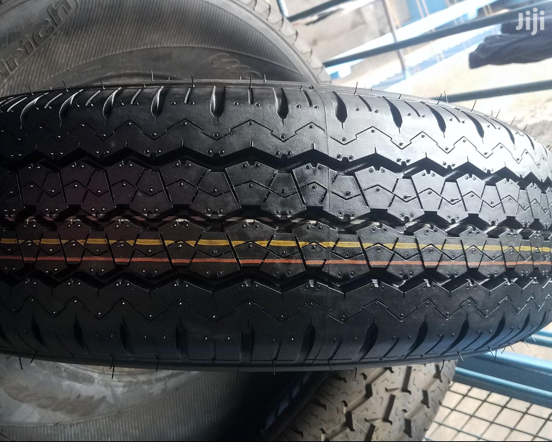Bridgeston Tyres