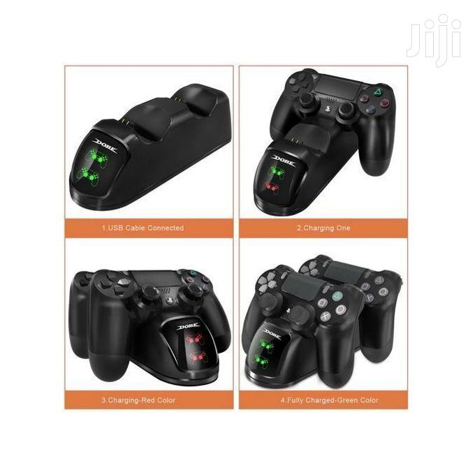 Dual Usb Charging Docking Station Charger For Ps4 Ps4slim In Nairobi Central Accessories Supplies For Electronics Benjamin Maina Jiji Co Ke For Sale In Nairobi Central Buy Accessories Supplies,Small Kid Room Boys Small Kids Bedroom Ideas
