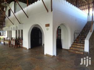 3 Bedroom Beach Front Villa   Houses & Apartments For Sale for sale in Kilifi, Malindi