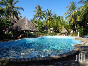 3 Bedroom Beach Front Villa | Houses & Apartments For Sale for sale in Kilifi, Malindi