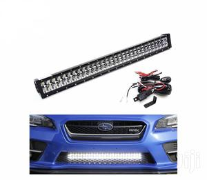 LED BAR Spotlight Fog Light Extreme Bright | Vehicle Parts & Accessories for sale in Nairobi, Nairobi Central