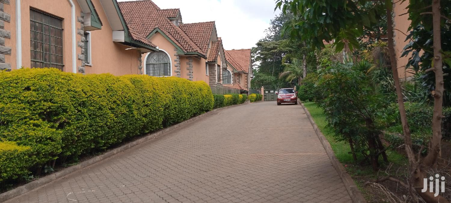 5 BED VILLA With Swimming Pool In Lavington For Sale  | Houses & Apartments For Sale for sale in Lavington, Nairobi, Kenya