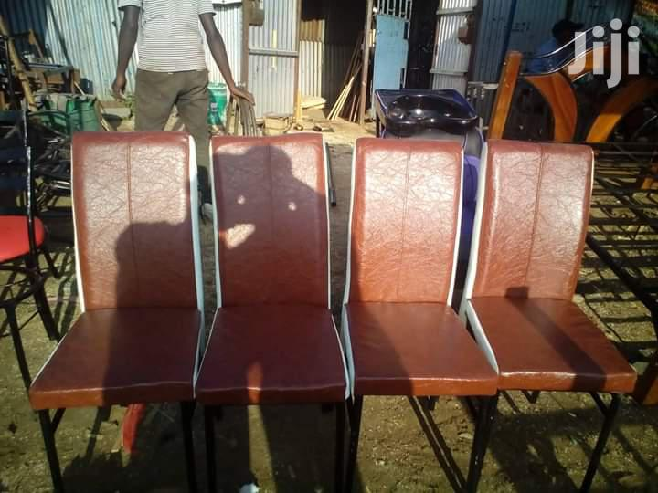 Executive Bar Tables and Chairs | Furniture for sale in Umoja II, Nairobi, Kenya