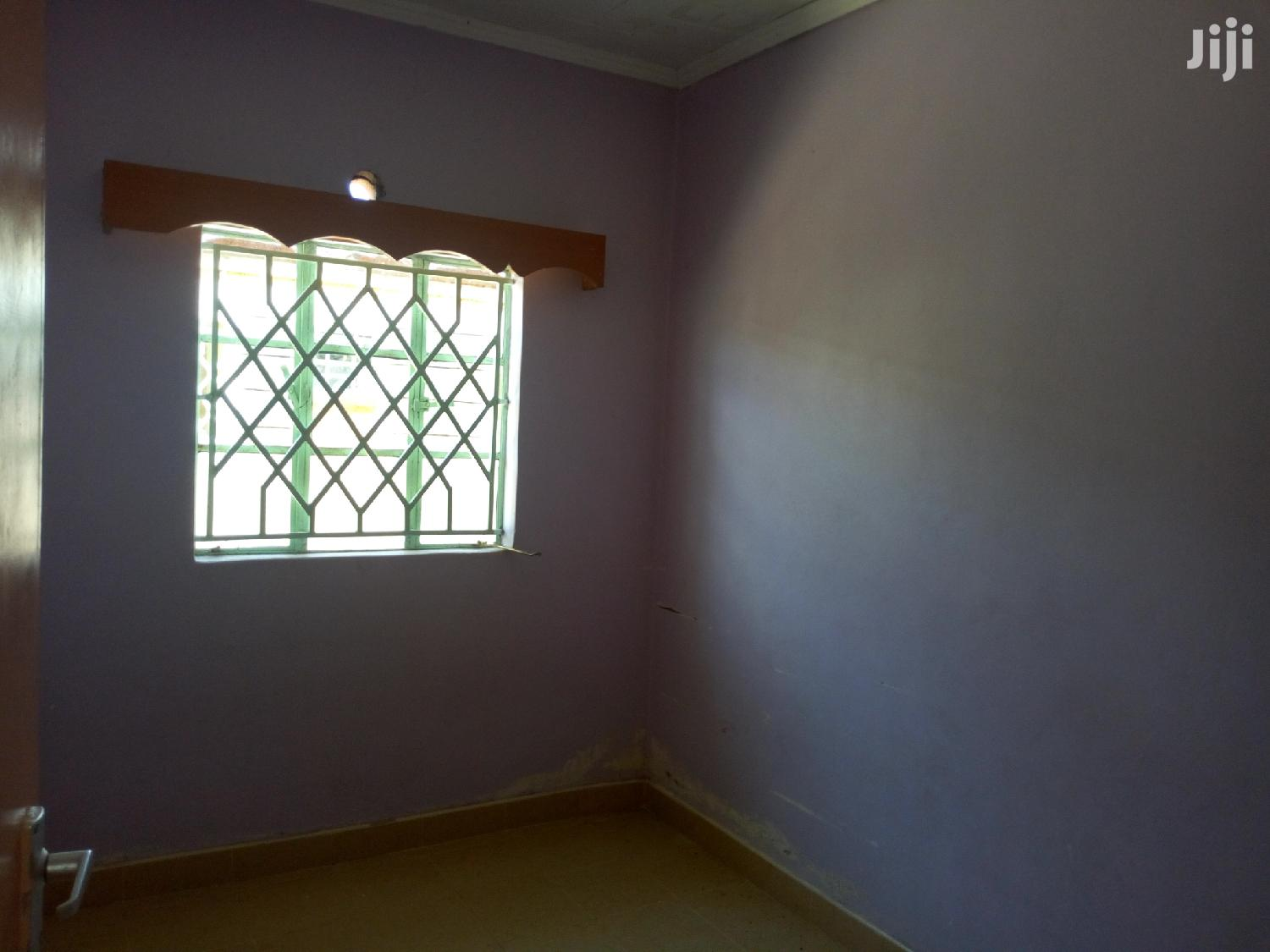 House For Sale In Lanet (Machine) | Houses & Apartments For Sale for sale in Nakuru East, Nakuru, Kenya