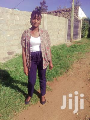 Marketing CV | Advertising & Marketing CVs for sale in Uasin Gishu, Eldoret CBD