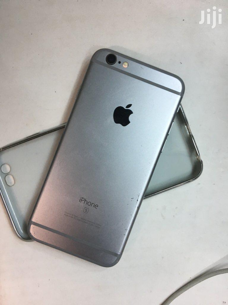 Apple iPhone 6 16 GB Gold | Mobile Phones for sale in Nairobi Central, Nairobi, Kenya