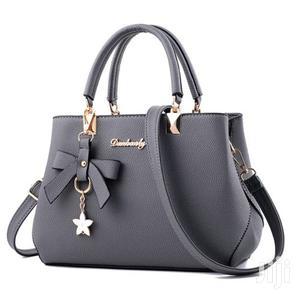 Unique Handbag   Bags for sale in Nairobi, Nairobi Central