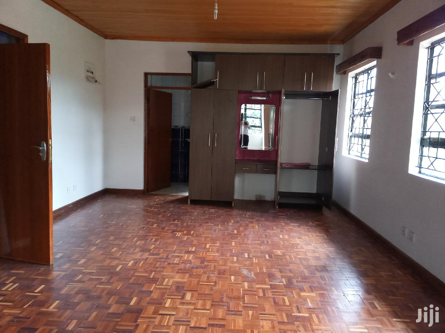 House To Let 5bedroom Mansionetter | Houses & Apartments For Rent for sale in Embakasi, Nairobi, Kenya