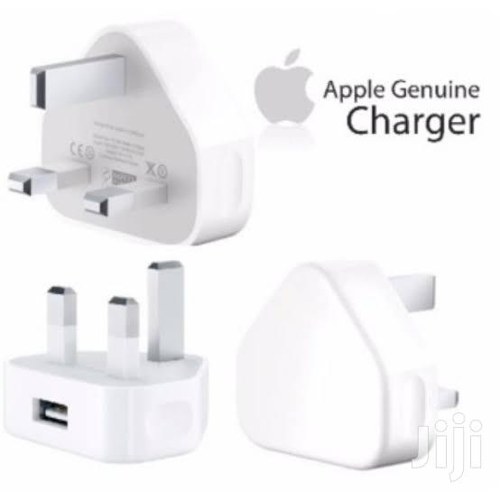 Archive: iPhone Fast Charger New