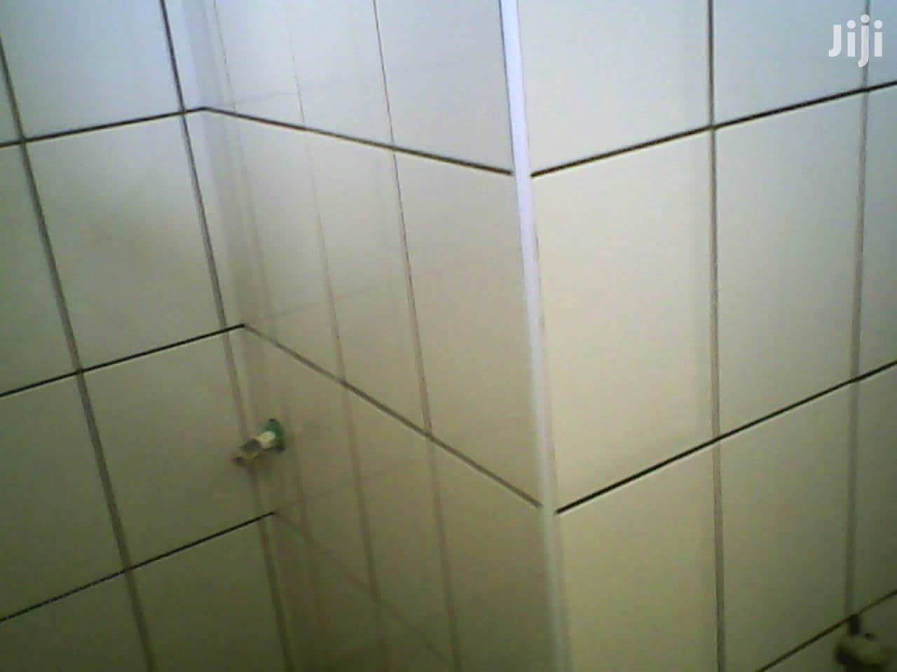 Tiles Fixing Expert And Paquet Fixing | Building & Trades Services for sale in Ndenderu, Kiambu, Kenya