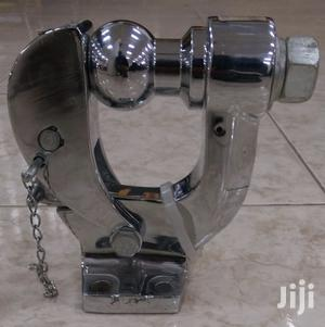 Tow Hook Heavy Duty Ball Type | Vehicle Parts & Accessories for sale in Nairobi, Nairobi Central