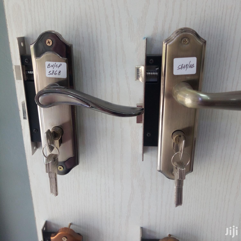 Moment Door Locks | Doors for sale in Nairobi Central, Nairobi, Kenya