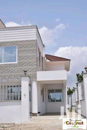 Luxurious 4bedr For Sale Bamburi Coconut Villa With Tittle Deed | Houses & Apartments For Sale for sale in Mombasa, Kisauni