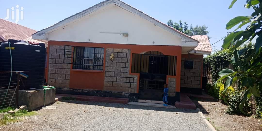 House For Sale | Houses & Apartments For Sale for sale in Kitengela, Kajiado, Kenya