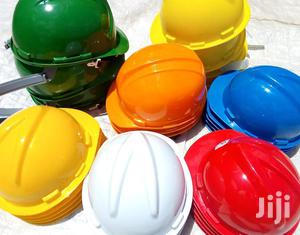 Helmets Available Now   Safetywear & Equipment for sale in Nairobi, Nairobi Central