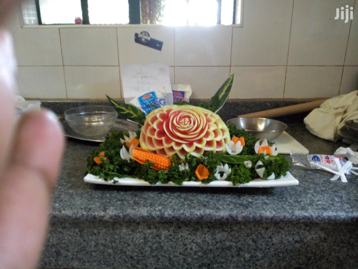 Archive: Cooking Is Fun♦♦ Its A Passion♦♦ Its A Career♦♦